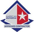 AWS Approved Contractor