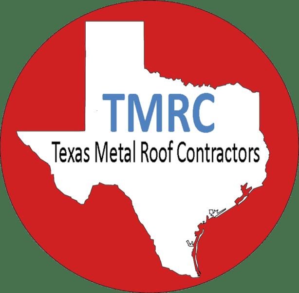 TMRC Logo2